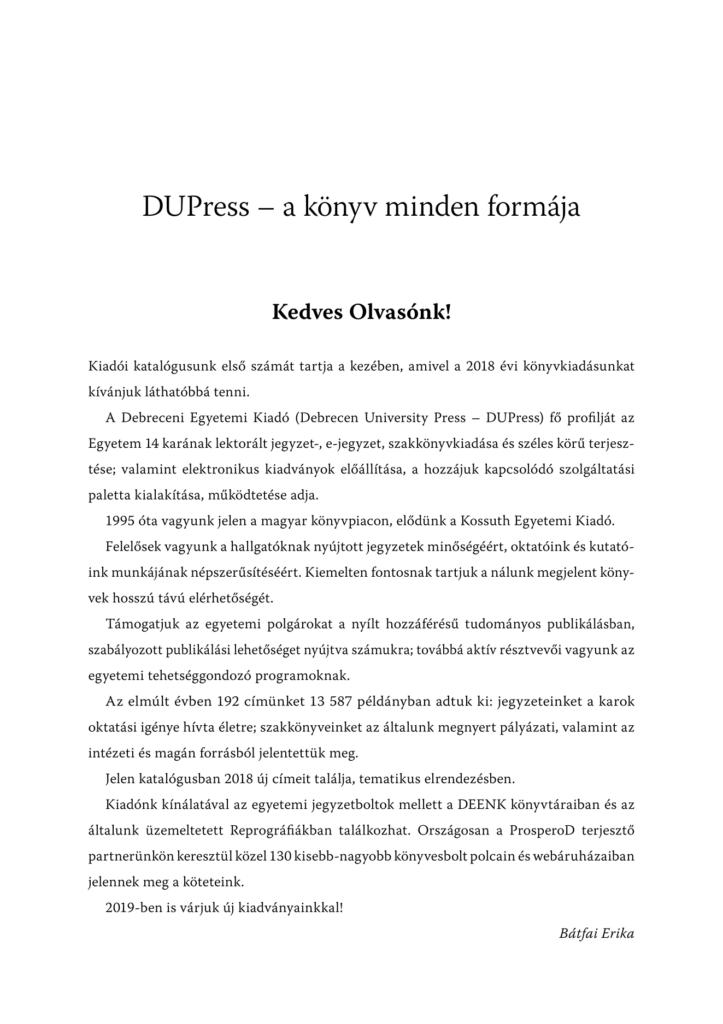 https://dupress.unideb.hu/wp-content/uploads/2019/04/DUPress_Konyvajanlo2018-05-723x1024.png