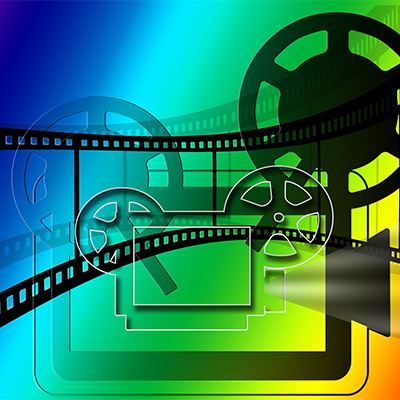 Filmművészet