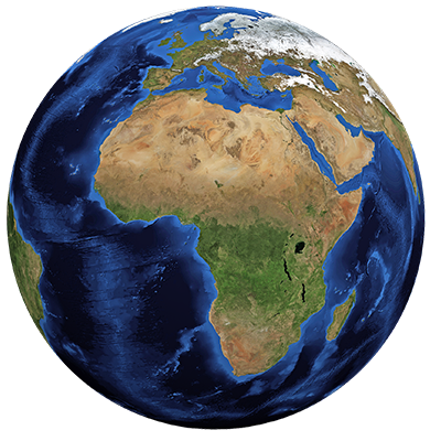 Földrajz- és földtudomány