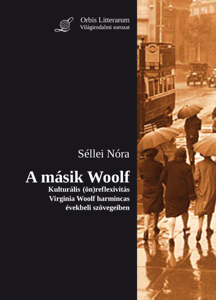 A másik Woolf