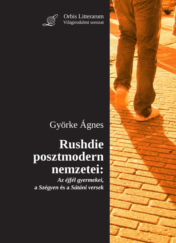 Rushdie posztmodern nemzetei