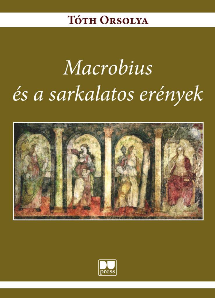 Macrobius és a sarkalatos erények