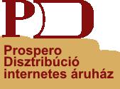ProsperoD